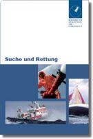 1102165 Handbuch Suche und Rettung