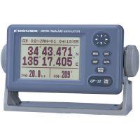 FURUNO GP 32  GPS Empfänger