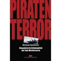 2131022 - Piratenterror