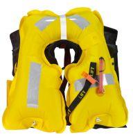7108155 SECUMAR ULTRA AX PLUS 150, Harness
