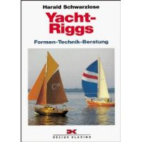 2132122 - Yachtriggs  VG