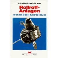 2132124 - Rollreff-Anlagen  VG