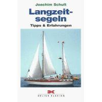 2132127 - Langzeitsegeln  VG