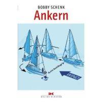 2132135 - Ankern