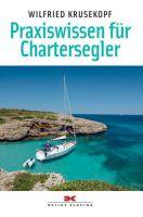2132137 - Praxiswissen für Chartersegler