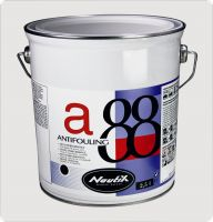 9150402 NAUTIX  A88 Antifouling    2,50 lit