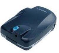 NAVMAN GPS 4100 Bluetooth GPS
