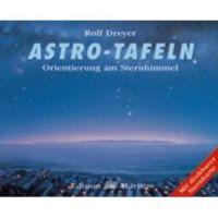 2117038 - Astro-Tafeln