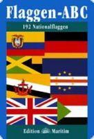 2117050 - Flaggen-ABC