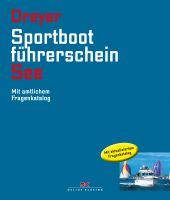 2131649 - Sportbootführerschein See