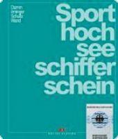 2131656 - Sporthochseeschifferschein  grün