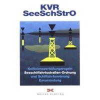 2132107 - KVR SeeSchStrO